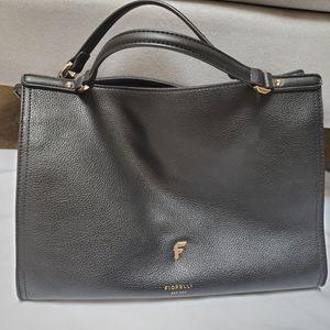 Fiorelli genuine leather handbag